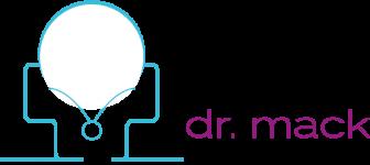 DEMATI.Dr.Mack.logo.2021